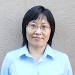 Xuan Zhang, MD , PhD, MS