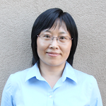Xuan (Jessie) Zhang, MD, PhD, MS